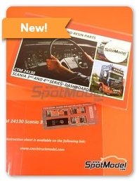 SpotModel -> Newsletters 2015 - Page 3 CTM24130