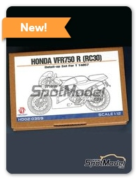 SpotModel -> Newsletters 2015 - Page 6 HD02-0359