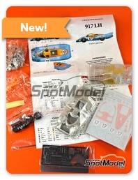 SpotModel -> Newsletters 2015 - Page 3 MFH-K348