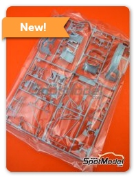 SpotModel -> Newsletters 2015 - Page 6 TAM24345-SPRUE-A