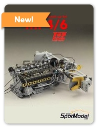 SpotModel -> Newsletters 2015 - Page 3 TD23160