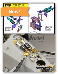 SpotModel -> Newsletters 2015 - Page 3 TD23164