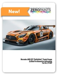 SpotModel -> Newsletters 2015 - Page 6 ZP-1467