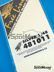 SpotModel newsletter 481011