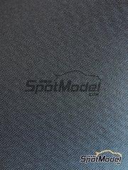 SpotModel newsletter - Page 2 HD04-0087