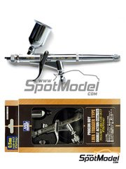 Mr Hobby: Airbrush - Mr. Procon Boy LWA Trigger Type 0.5 mm image