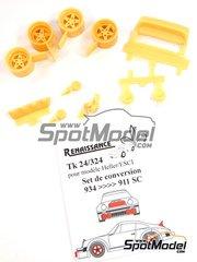 SpotModel newsletter - Page 2 RENTK24-324