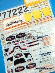 SpotModel newsletter - Page 2 SHK-D227