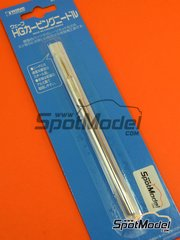 Wave Corporation: Scriber - HG Carving needle