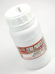 SpotModel newsletter ZP-1224