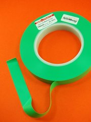 Zero Paints: Masks - Fine Line Masking Tape - 19mm x 33m