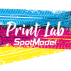 Print Lab / All products: New products image