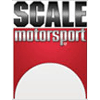 Scale Motorsport logo